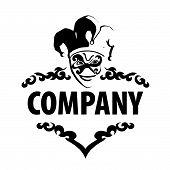 Logo Joker