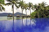 Malaysia, Pangkor Island: Pangkor Laut