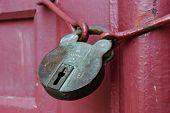 Historical Key