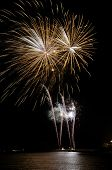 Firework