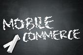 Blackboard Mobile Commerce
