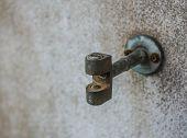 Door To Knock