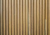 Surface Of The Wooden