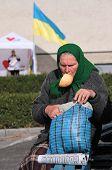 Ukrainian Elector