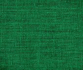 picture of dartmouth  - Dartmouth green burlap texture or background for design - JPG