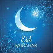 foto of eid mubarak  - Eid Mubarak  - JPG