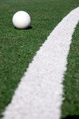 sports-field hockey