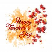 Teachers Day_17Aug_01 poster