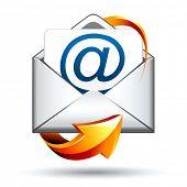 e Mail-Symbol
