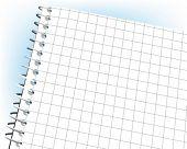 Eps 10 idea notebook