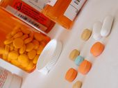 Too Many Pills 2213