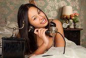 Sexy Phone Call