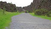 Thingvellir (Iceland)