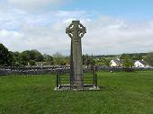 Kilfenora Celtic Cross