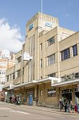 Daily Echo headquarters, Bournemouth
