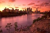 picture of cbd  - Australia - JPG