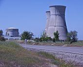 Nuclear Energy 8
