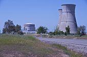 Nuclear Energy 9