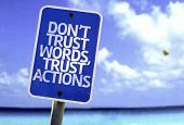 pic of trust  - Don - JPG