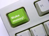 Make_Money_Button