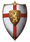 Shiel_Lion_Templar