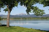 Mountain_Park
