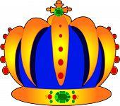 Crown.Ai