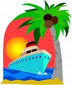 Cruise_Ship.Ai