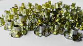 Nuts Bolts. Nuts And Bolts. Screw, Tweak, Bolts, Twist, Maternal, Nut Screw Or Nut Background. Screw poster