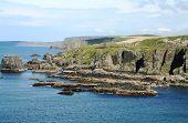 Moray Firth Coast
