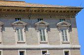 pic of apostolic  - Apostolic Palace - JPG