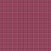 Seamless Checkered Pattern Image Burgundy