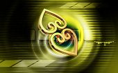 Atheist-symbol