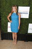 LOS ANGELES - MAY 31:  Ariel Winter arrives at the 10th Annual Inspiration Awards Luncheon at the Beverly Hilton Hotel on May 31, 2013 in Beverly Hills, CA
