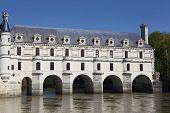 Castelo de Chenonceaux