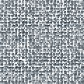 Seamless shimmer background with shiny silver and black paillettes. Sparkle glitter background. Glittering sequins wall.
