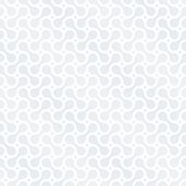 light gray absract seamless pattern