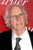 PALM SPRINGS - JAN 4:  Bruce Dern at the Palm Springs Film Festival Gala at Palm Springs Convention