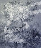 The Drawn Tree.1