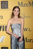 LOS ANGELES - JUN 11:  Rose Byrne at the Women In Film 2014 Crystal + Lucy Awards at Century Plaza H