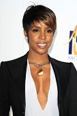 LOS ANGELES - JUN 9:  Kelly Rowland at the