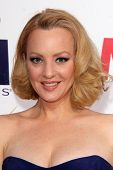 LOS ANGELES - JUN 9:  Wendi McLendon-Covey at the