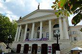 Russian Academic Drama Theatre, Sevastopol