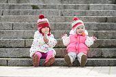 Happy Toddler Firiends
