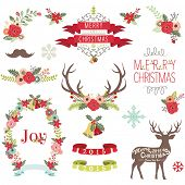 Christmas Design Collection