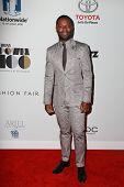 LOS ANGELES - NOV 19:  David Oyelowo at the Ebony Power 100 Gala at the Avalon on November 19, 2014 in Los Angeles, CA