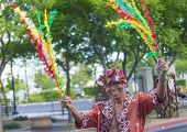 Helldorado Days Parade