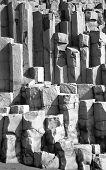 Icelandic stone