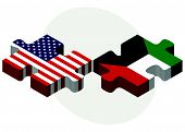 picture of kuwait  - Vector Image  - JPG