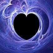 blue love (see more in my portfolio)